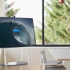 Managing the Surface HUB 2s through Intune