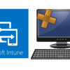 Automating 3rd Party application deployment in Intune with PatchMyPc