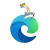 Configure Edge Chromium for a seamless end-user migration from Google Chrome with MEM