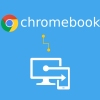 Can Chromebooks be managed with MEM?